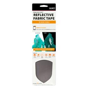 McNett Tenacious Reflective - 50cm x 7,6cm